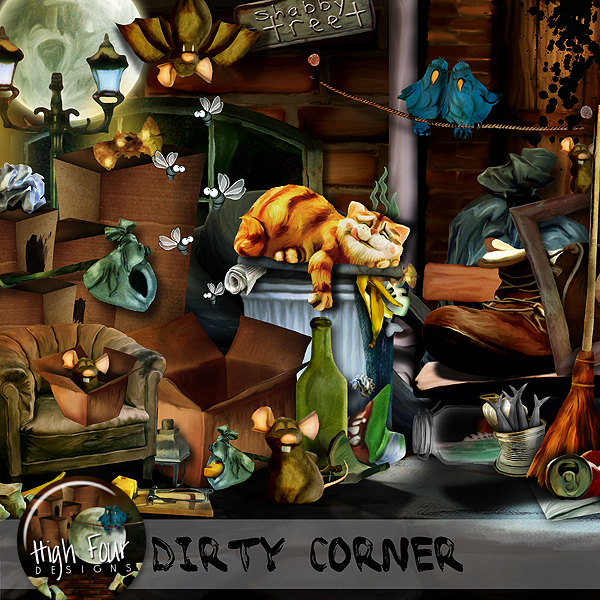 3628658_HighFourDesigns_DirtyCorner_Paper_prew (600x600, 488Kb)