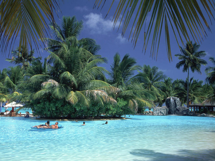 maldiv930 (700x525, 177Kb)