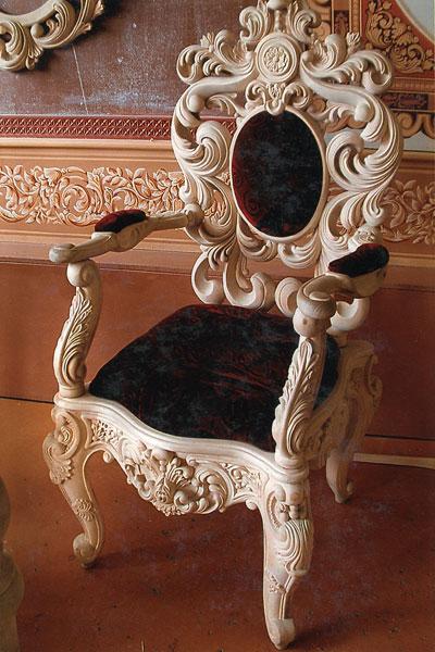 белорусская мебель стенки фото цена