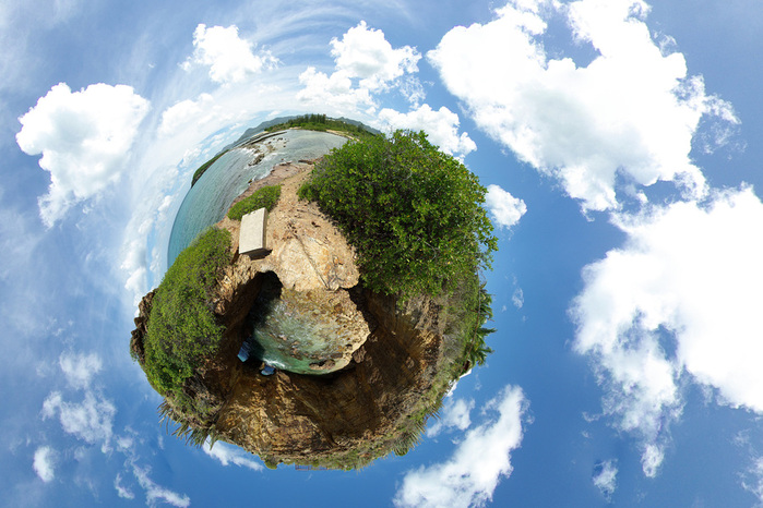 Globe_panorama03 (700x466, 159Kb)