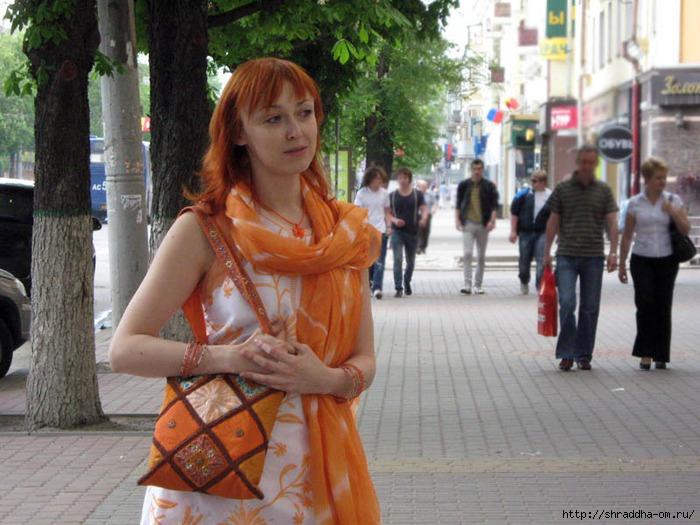 9 мая, Воронеж, Shraddha 1 (700x525, 219Kb)
