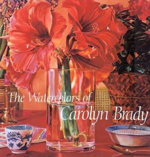 4-Carolyn Brady-сам (300x315, 53Kb)