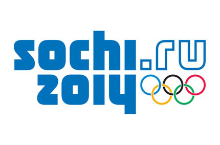 sochi-2014-logo (430x283, 18Kb)
