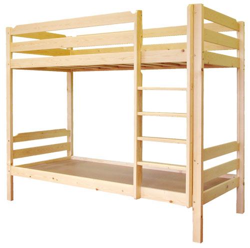 Вот пример серийной...  Здравствуйте,схема кровати конечно же простая,только вот как же соединить эти доски...