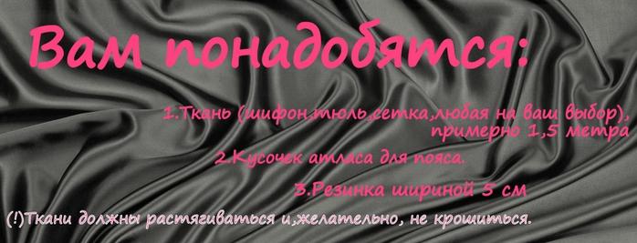 3018034_1248354997_h3grey_2_ (700x267, 146Kb)