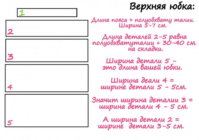 3018034_diy1 (700x494, 172Kb)