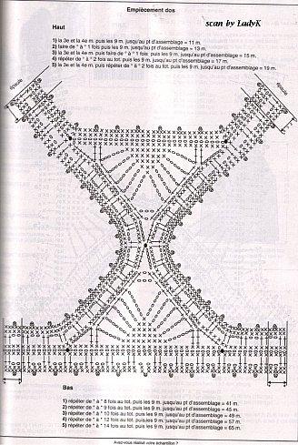 alça para blusas2 (328x489, 59Kb)