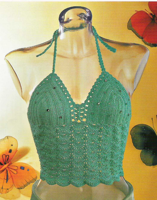 blusa alça verde (549x700, 198Kb)
