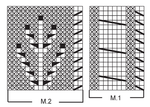 14-diag (500x355, 124Kb)