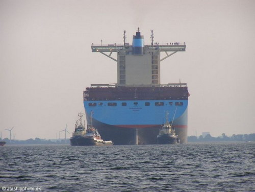 Самый большой корабль в мире: Рис.1/3826117_01 (500x376, 32Kb)
