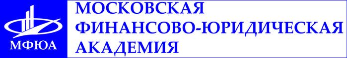 логотип на сайт (700x118, 77Kb)