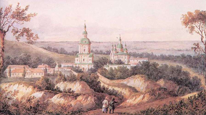3830758_02thumb3Solncev_Kirilovskii_monastir_vozle_sela_Kyrenevka (700x392, 246Kb)