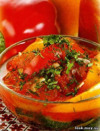lecho_iz_pomidorov (334x436, 32Kb)