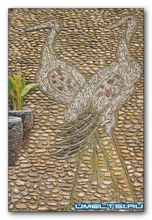 1302888888_mozaika (312x450, 59Kb)