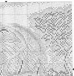 Превью Схема 2 (674x700, 521Kb)