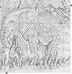 Превью Схема 4 (679x700, 546Kb)