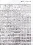 Превью Схема 4 (508x700, 421Kb)