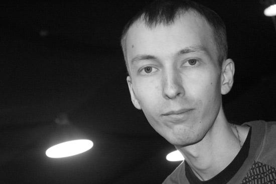 Виталий Аброскин/4391866_IMG_59802 (550x367, 33Kb)
