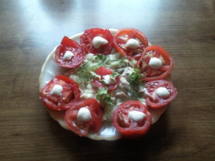 3985515_Pomidori_salat (700x525, 247Kb)