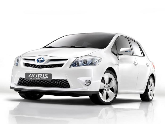 autowp.ru_toyota_auris_hsd_full_hybrid_concept_2 (700x525, 60Kb)