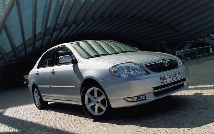 Toyota-Corolla-Sedan-2001-1920x1200-004 (700x437, 105Kb)
