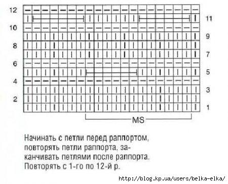 1300781471_fantaz_2_s (450x364, 94Kb)