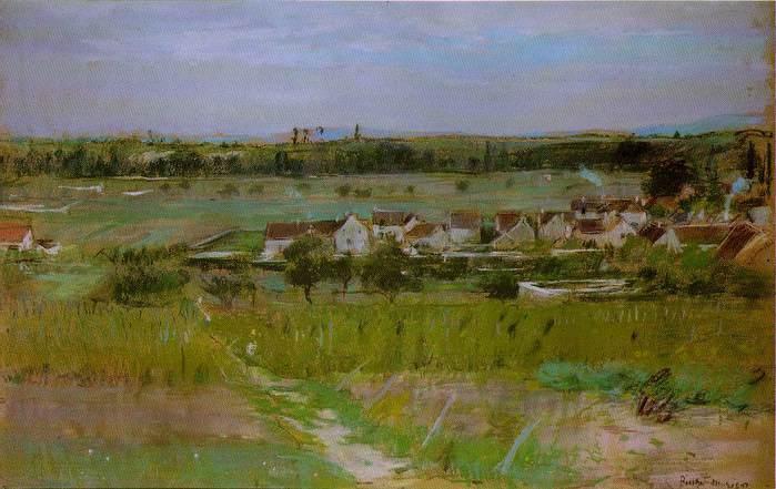 village (700x441, 46Kb)