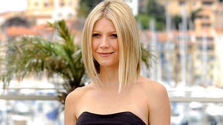 4403711_paltrow (450x252, 37Kb)