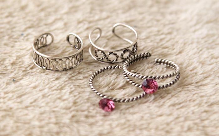 ring (700x434, 97Kb)
