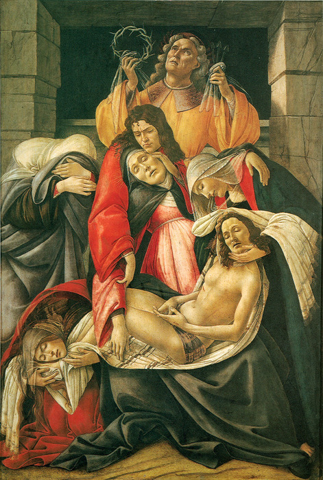 botticelli_42_lamentation (471x700, 203Kb)