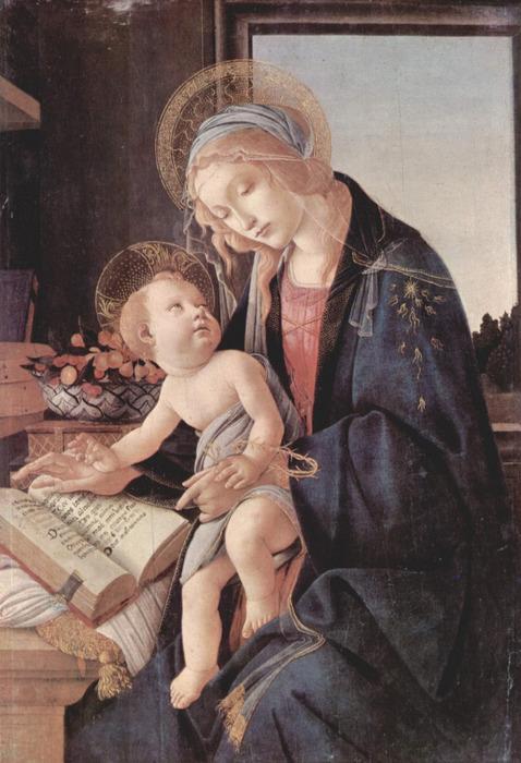 Sandro_Botticelli_065 (478x700, 121Kb)