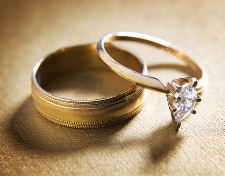 photo-gold-wedding-ring (460x360, 40Kb)
