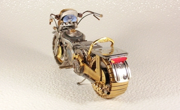3740780_motorcyclewatch1 (600x366, 151Kb)