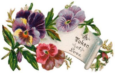 Pansy Token of Love (400x253, 30Kb)