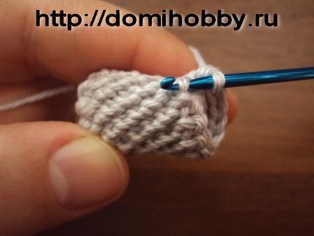 вязание-витого-жгута (448x336,