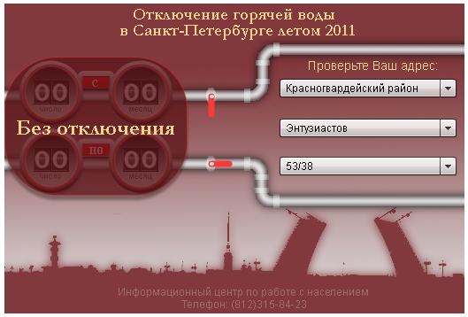 график (529x358, 114Kb)