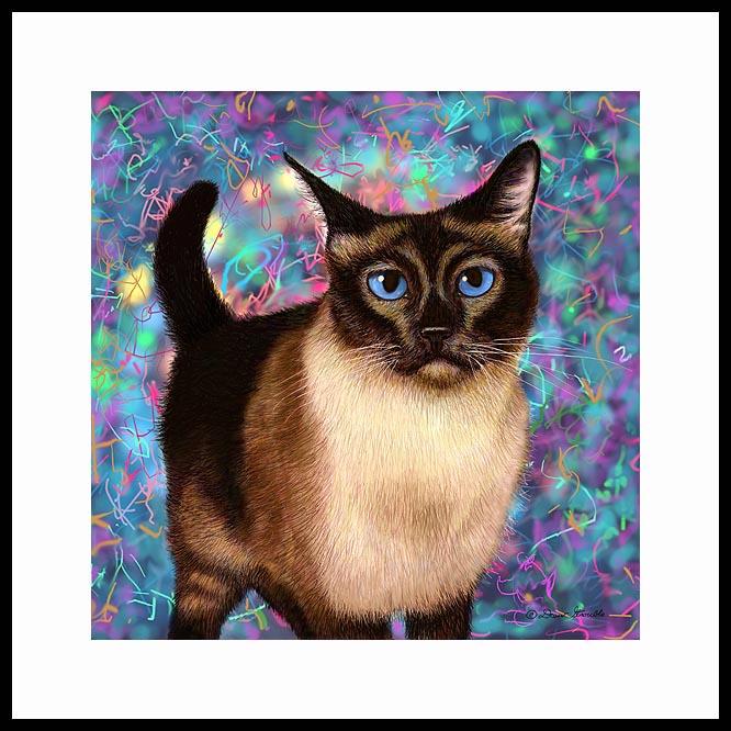 catmandrew_2036_15519286 (666x666, 123Kb)