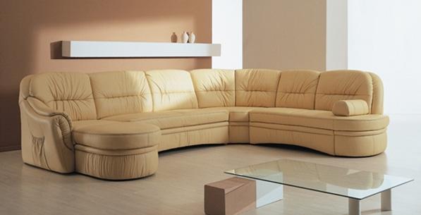 мебель22222 (597x305, 58Kb)