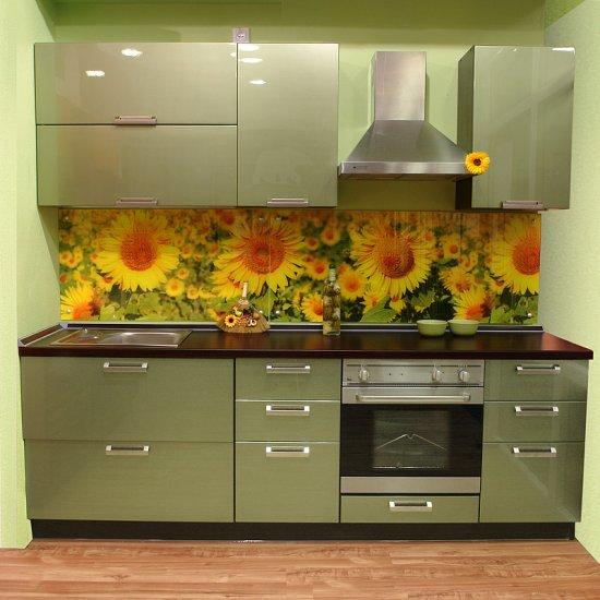 сборщик кухонной мебели раменское жуковский малаховка