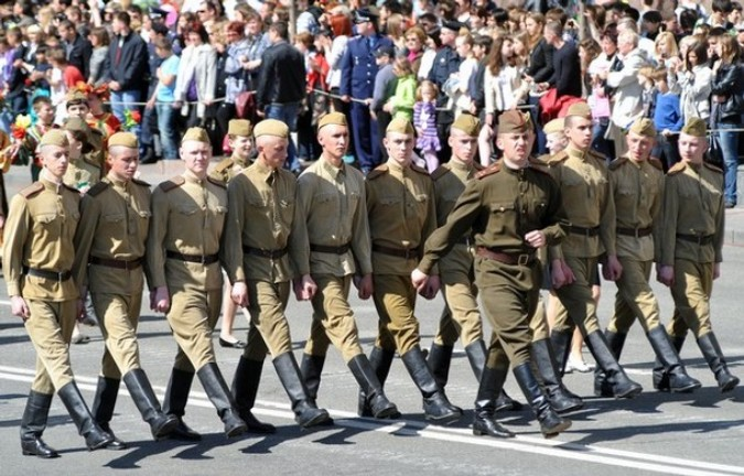 День Победы в Киеве, Украина, 9 мая 2011 года./2270477_47 (675x432, 123Kb)