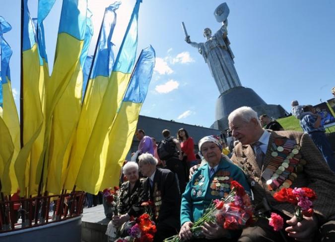 День Победы в Киеве, Украина, 9 мая 2011 года./2270477_44 (675x489, 98Kb)