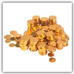 moneti[1] (250x250, 13Kb)