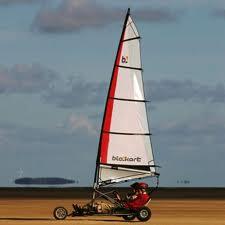 ветер удачи (225x225, 5Kb)