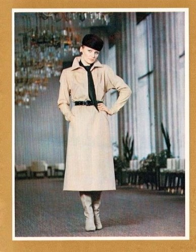 fashion_and_time_ussr_1979_11 (388x500, 51Kb)