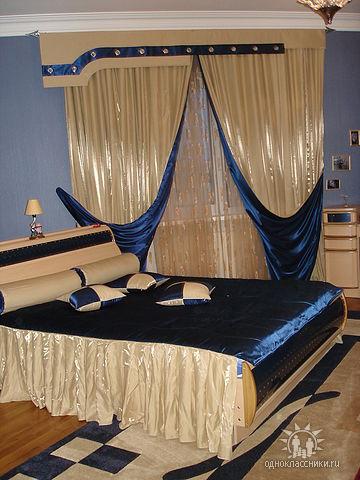 مفارش سرير لنوم هنيء 74244752_shtoruy__632_