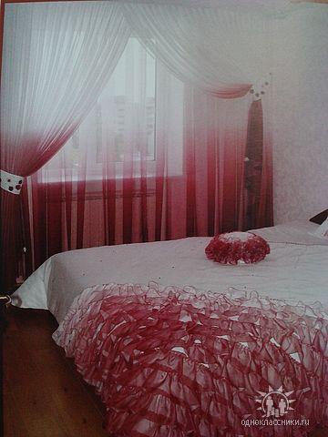 مفارش سرير لنوم هنيء 74244770_shtoruy__698_