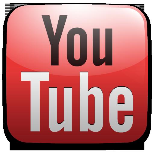 1305141129_youtube_logojpg (512x512, 64Kb)