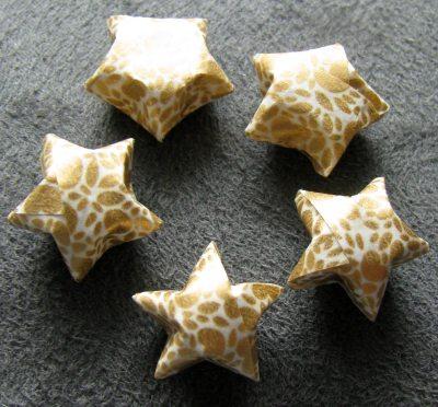 64157176_objemnaja_zvezda_origami_6 (400x372, 47Kb)