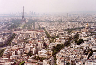 vid-paris (400x271, 43Kb)