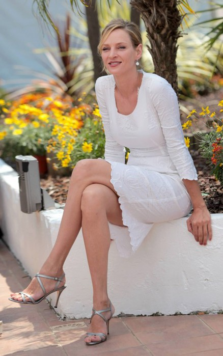 FP_7292961_ANG_Cannes_Jury_Photocall_44_44-e1305142378479 (438x700, 72Kb)